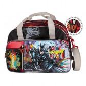 Sports Batman 38 CM bag