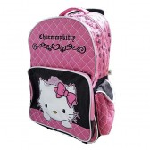 Binder Charmmy Kitty Capitone 43 CM high roller
