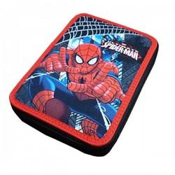 Surtido Kit de Spiderman