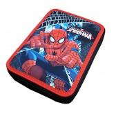 Stocked Kit Spiderman