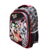 Mother Taz 31 CM backpack