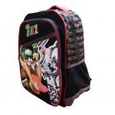 Backpack Taz 42 CM