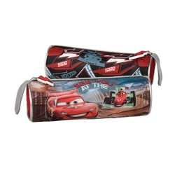 Trousse Cars 2 Disney