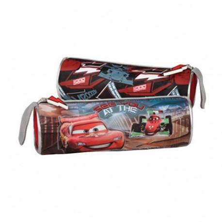 Trousse Cars 2 Disney