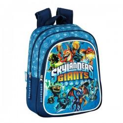 Backpack Skylanders 33 CM maternal