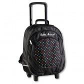 Trolley Little Marcel peas Trolley51 CM - satchel bag