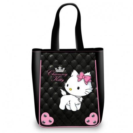 Sac shopping Charmmy Kitty 38 CM