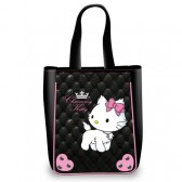 Sac shopping Charmmy Kitty 38 CM