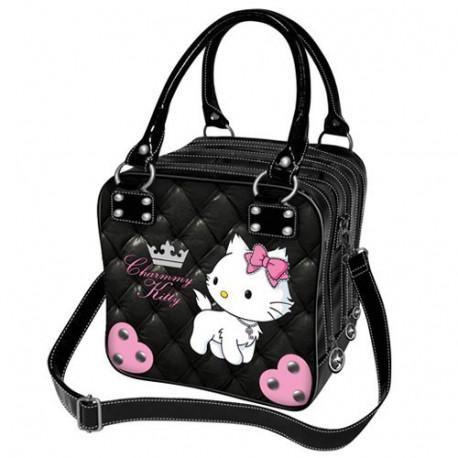 Charmmy Kitty 22 CM handbag