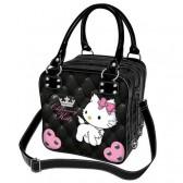 Charmmy Kitty 22 CM Handtasche