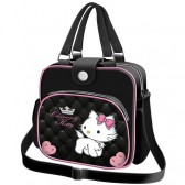 Charmmy Kitty 30 CM handbag