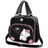 Charmmy Kitty 30 CM Handtasche