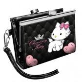 Porte monnaie Charmmy Kitty 11 CM