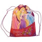 Bag pool Princess Rapunzel