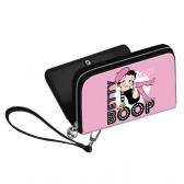 Cartera Betty Boop Glamour 13 CM