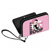 Portafoglio Betty Boop Glamour 13cm