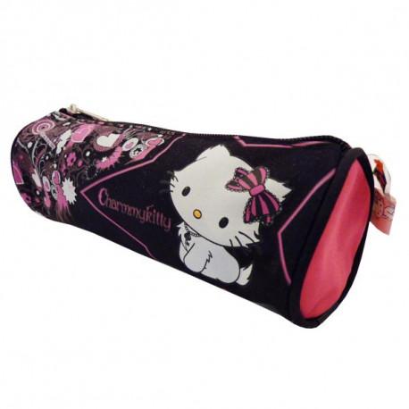 Trousse Charmmy Kitty 20 CM
