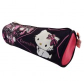 Trousse Charmmy Kitty 20 CM