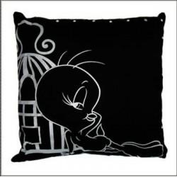 Cushion Titi Free Style