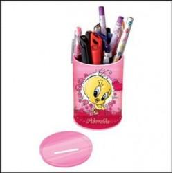 Box pen / piggy bank Titi Adorable