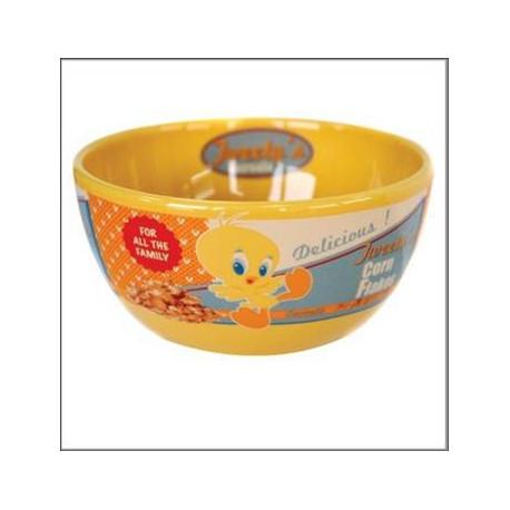 Titi Breakfast Bowl