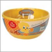 Springaffe Frühstück Bowl