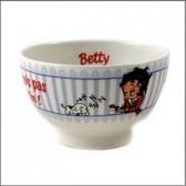 Betty Boop Breakfast Schüssel