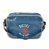 Bag see Marine Diesel Only the Brave 37 CM high