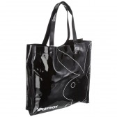 Handbag Playboy Basic 38 CM