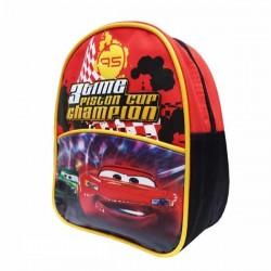 Backpack maternal Cars Disney 24 CM