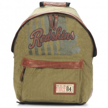 Backpack Redskins US 41 CM