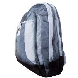 Backpack Eastwick Gucci collection 41 CM