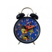 SpongeBob und Patrick Piraten Erwachen