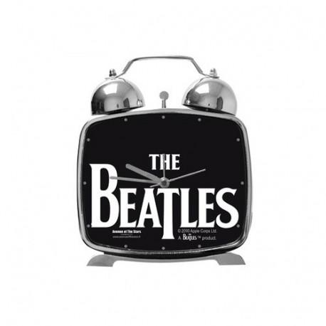 La rinascita di Beatles