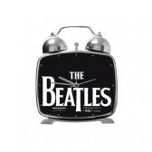 El renacimiento de Beatles