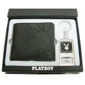 Coffret cadeau Playboy