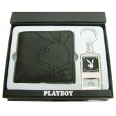 Playboy-Geschenk-set