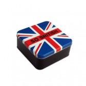 Quadrato della scatola da Londra