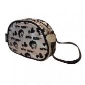 Handbag Betty Boop heart