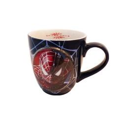 Becher Spiderman großes Modell