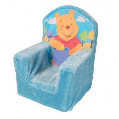 Silla Winnie el Pooh