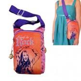 Hannah Montana shoulder bag