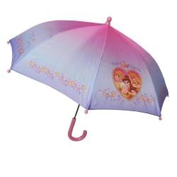 Disney Princess ombrello