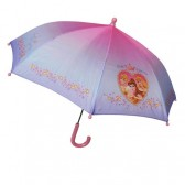 Paraguas Princesas Disney