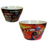 Bowl Cars