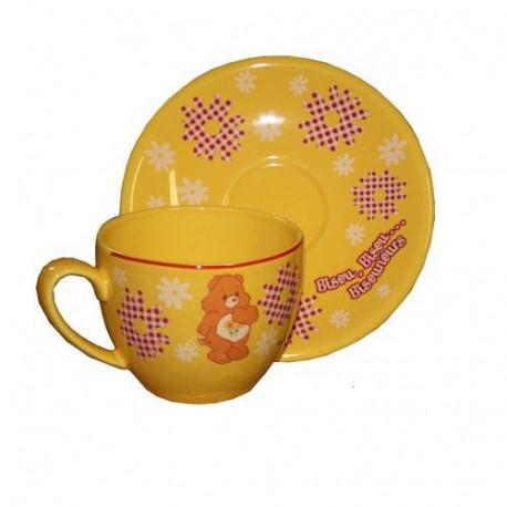 Cup jumbo Bhatt