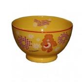 Bowl Bhatt