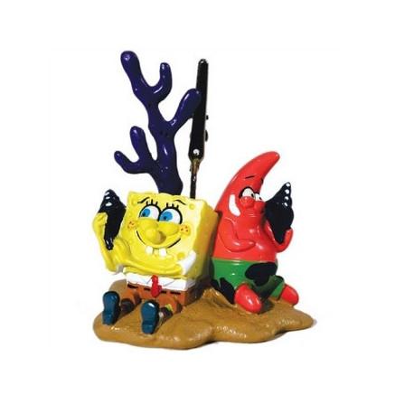 Imagen puerta SpongeBob SquarePants