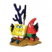 Door picture SpongeBob SquarePants