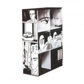 Furniture racks Manga AUSTIN